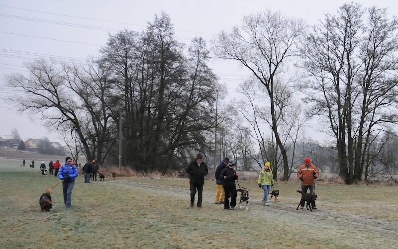 20140101 Neujahrsspaziergang im Waldnaabtal - DSC_9781.JPG