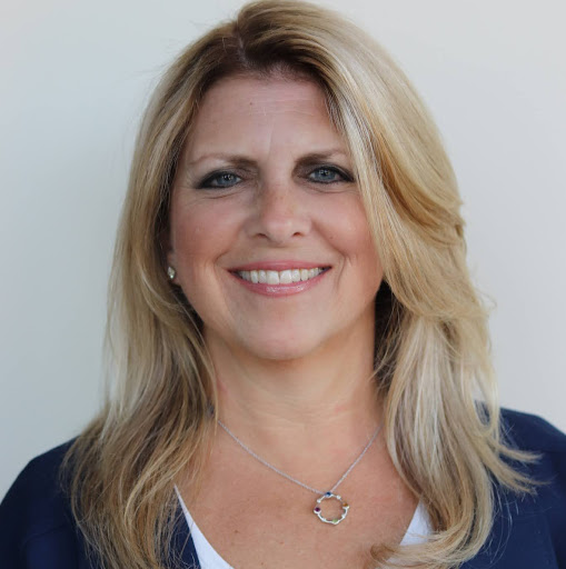 Laura Kohl
