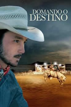 Baixar Filme Domando o Destino (2019) Dublado Torrent Grátis