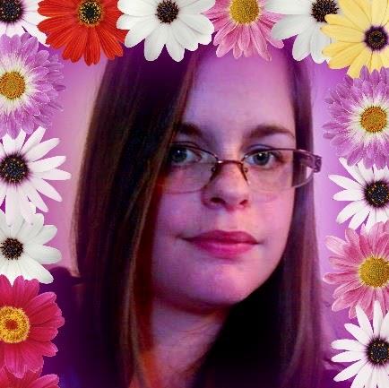 Jessica Bartholomew