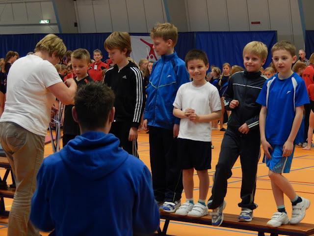 finale gymcompetitie jongens - 20.04.13%2Bfinale%2Bgymcompetitie%2Bjongens%2B%252878%2529.JPG