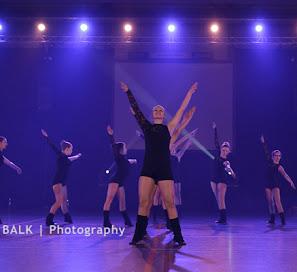 Han Balk Voorster dansdag 2015 avond-4657.jpg