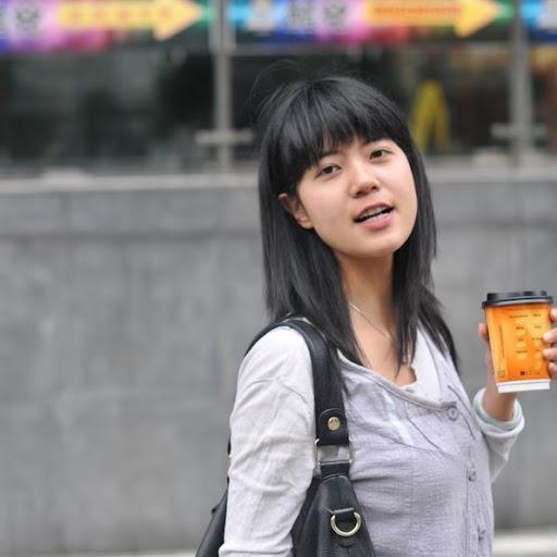 Ping Liu Photo 13