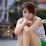 minh quan nguyen's profile photo