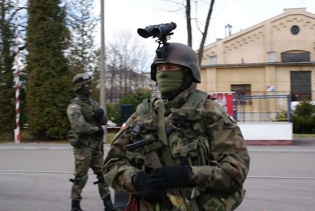 Konkurs Wojska Górskie Wczoraj i dziś - DSC01801_1.JPG