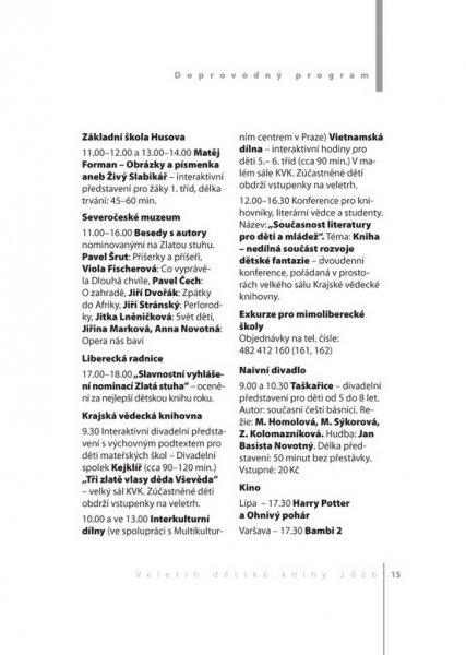 petr_bima_sazba_zlom_casopisy_00035