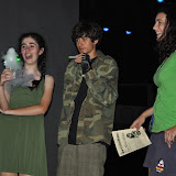 2009 Les Mis School Edition  - DSC_0036.jpg