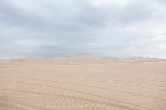 Huacachina05.jpg