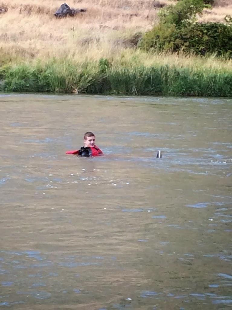 Deschutes River - IMG_0627.JPG