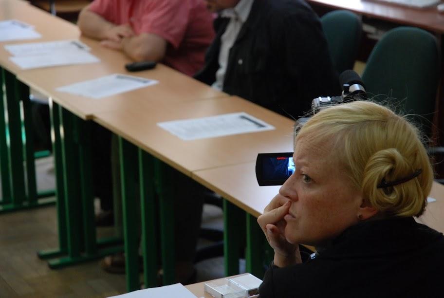 Warsztaty dla nauczycieli (1), blok 1 25-05-2012 - DSC_0028.JPG