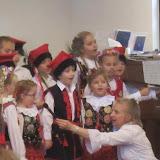 Divine Mercy Sunday, Celebrant Bishop L. Zarama- pictures E. Gürtler-Krawczyńska - 031.jpg