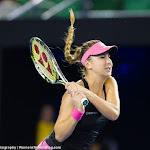 Belinda Bencic - 2016 Australian Open -DSC_0937-2.jpg