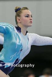 Han Balk Fantastic Gymnastics 2015-2538.jpg