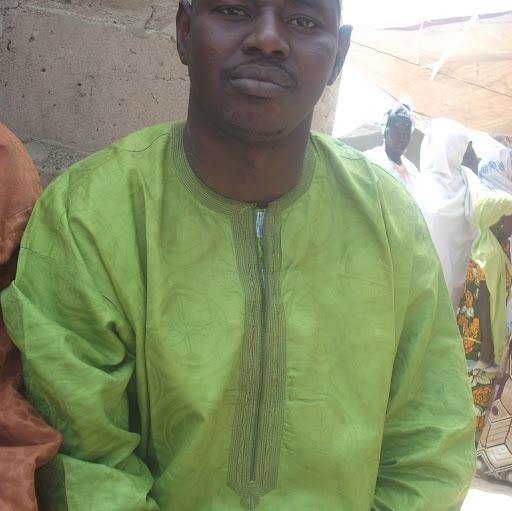 Gueye Mbaye Photo 6
