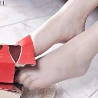 LiGui 2014.09.06 时尚写真 小唐 [37P] 000_5926.jpg