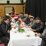 Christmas Dinner Migrant Workers - IMG_4893.JPG