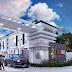 Heritage Premium Bugisan, Hunian istimewa bernuansa klasik modern di Jogja