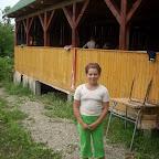 tábor2008 086.jpg
