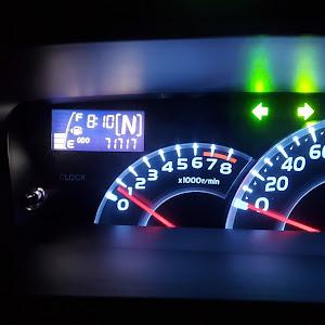 bB QNC21  Z煌 28年車のカスタム事例画像 ヤス@Hat Trickさんの2020年03月22日17:04の投稿