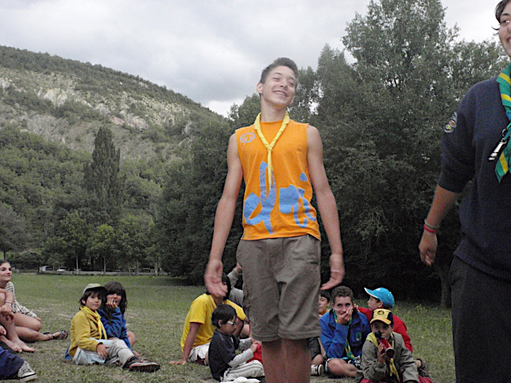 Campaments dEstiu 2010 a la Mola dAmunt - campamentsestiu509.jpg