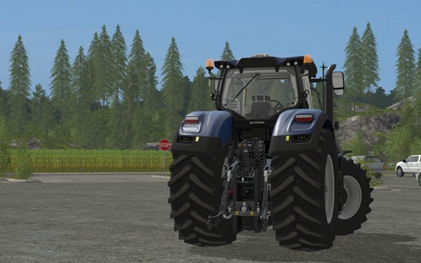 new-holland-t7-fs2017