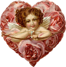 lovely heart clipart (2)