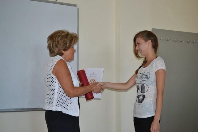 Dodela diploma 2013 - DSC_3179.JPG