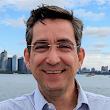 José Luís P