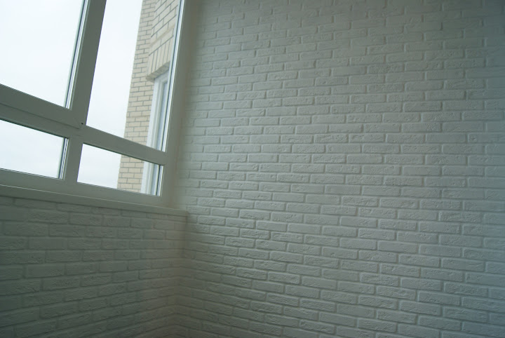 Ремонт квартиры. балкон - строитель все о строительстве, арх.