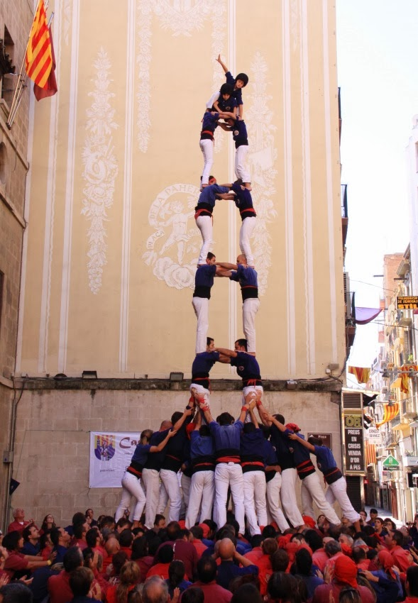 Festa Major de Sant Miquel 26-09-10 - 20100926_200_2d8f_CdM_Lleida_Actuacio_Paeria.jpg