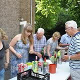 Afsluiting werkjaar voor vrijwilligers Hillegom - 2015-07-04%2B02.07.22.jpg