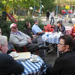 Snertrit 2010 - 24.jpg
