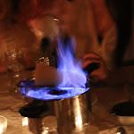 Feuerzangenbowle - Photo 16