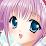 Otaku News's profile photo