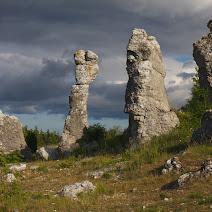 Gotland photos