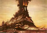 Matth Ship