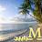 المستقاوى ابو الاحرار's profile photo
