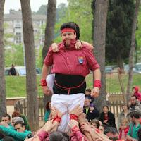 Actuació Badia del Vallès  26-04-15 - IMG_9821.jpg