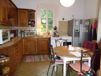 maison à Saint-Préjet-d'Allier (43)
