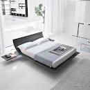 letto-aqua-rovere-grigio.jpg