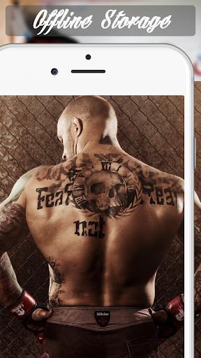 玩免費遊戲APP|下載Tattoo app不用錢|硬是要APP