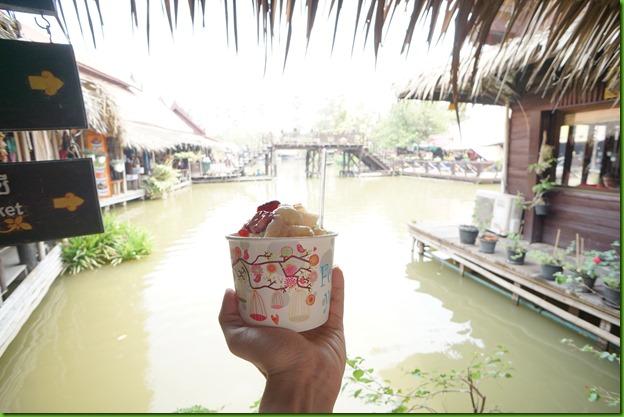 Thai37