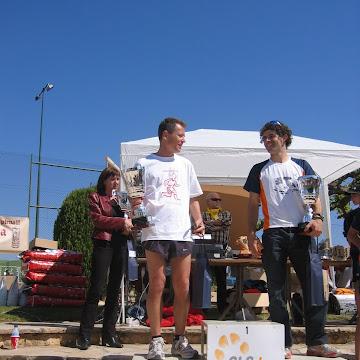 cursa 2007 045