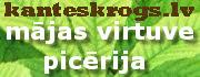 http://www.kanteskrogs.lv/
