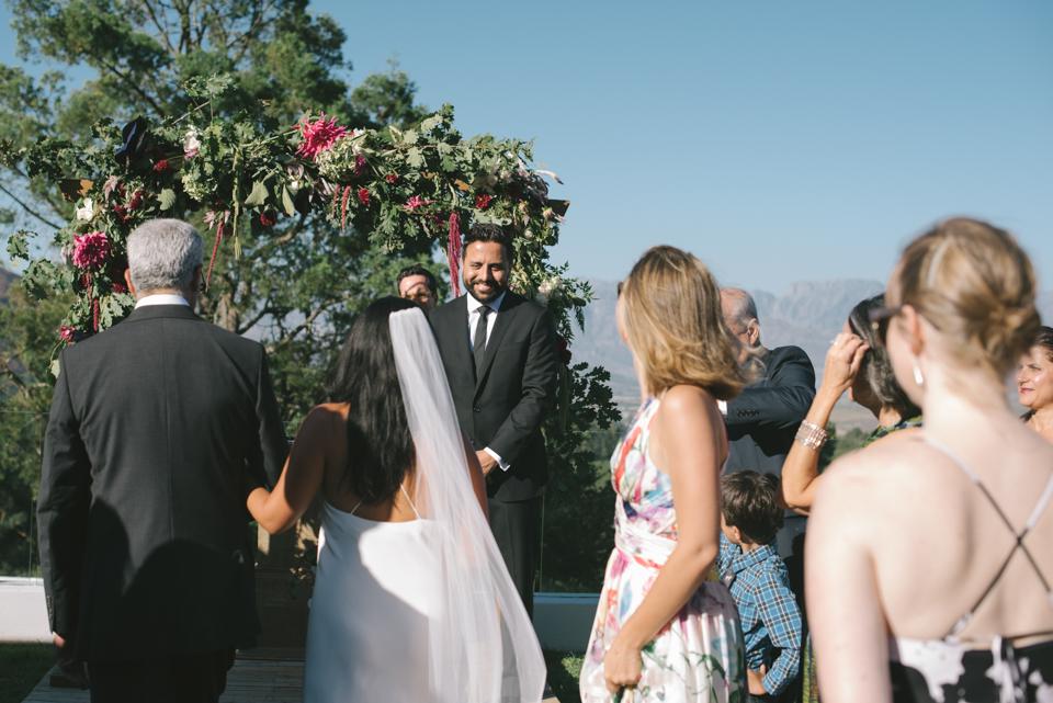 Grace and Alfonso wedding Clouds Estate Stellenbosch South Africa shot by dna photographers 410.jpg
