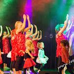 fsd-belledonna-show-2015-425.jpg