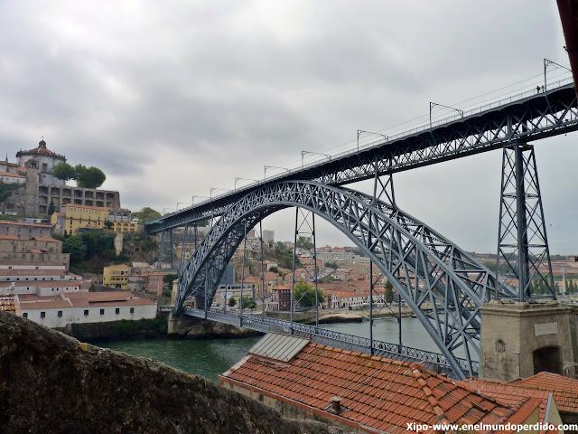 puente-don-luis-oporto.JPG