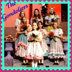 Thumbnail - ASS_Gondoliers2.JPG