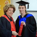 Dodela diploma, 25.12.2014. - DSC_2795.JPG