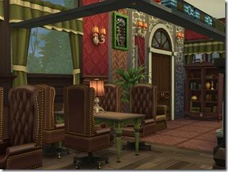 Train_Cafe-6